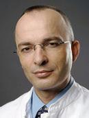 Dr. med. Dipl.-Oec. Erich Hecker