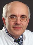 Prof. Dr. med. Santiago Ewig