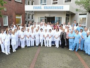 thoraxzentrum_herne_team