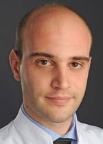 Kiril Valchev