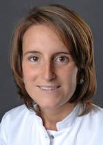 Melanie Oggiano