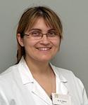 Dr. med. Eva Hermanns