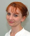 Dr. med. Anna E. Zdebik