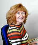 Irene Zimmermann