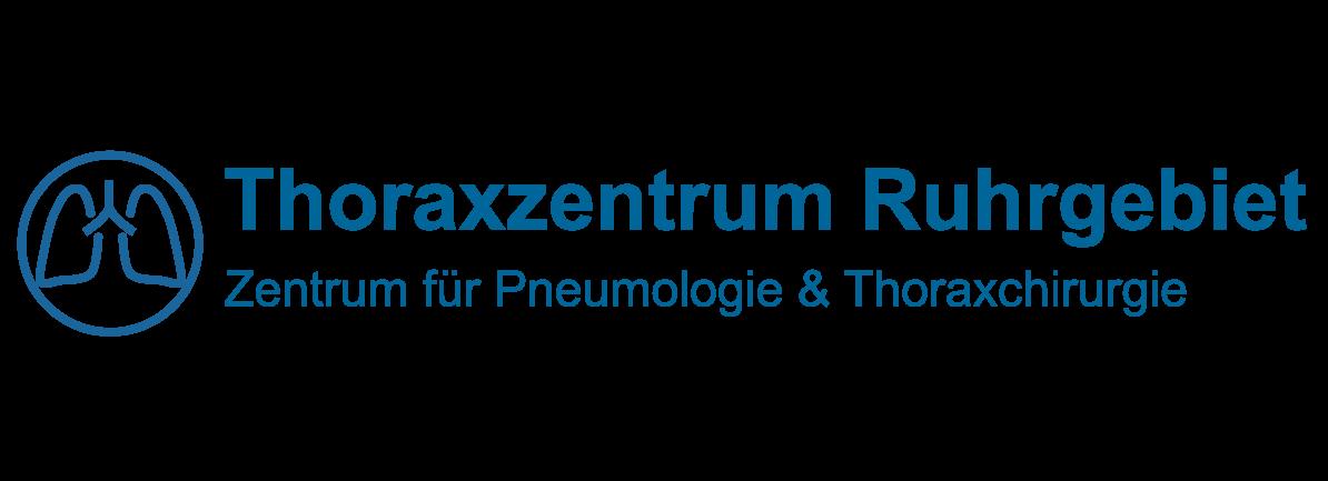Thoraxzentrum Ruhrgebiet