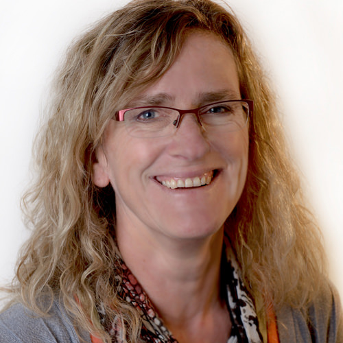 Frau H. Boßmann