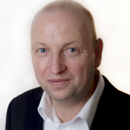 Herr Priv.-Doz. Dr. med. Stefan Könemann